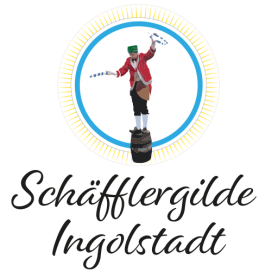 Schäfflergilde Ingolstadt